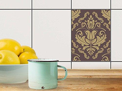 badfolie-dekorativ-aufkleber-folie-sticker-fliesen-kleben-kchen-fliesen-badgestaltung-15x20-cm-desig