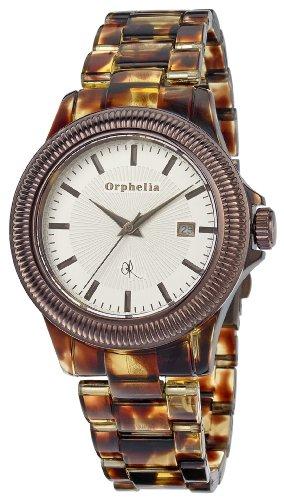 Orphelia OR53270983 - Reloj de Pulsera Mujer, plástico, Color