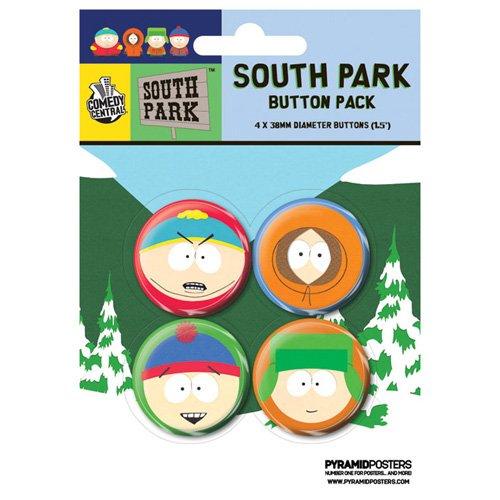 south-park-badge-set-faces-in-38-cm