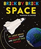 Brick by Brick Space