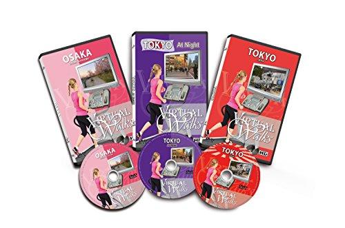 dvd-marches-virtuelles-osaka-japon-tokyo-japon-de-nuit-tokyo-japon