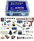 #4: Quad Store(TM) - Ultra kit for Raspberry Pi 3, 2 (Without Raspberry)