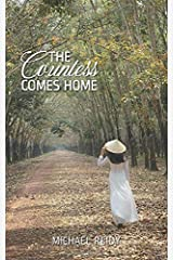 The Countess Comes Home Paperback