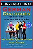 Conversational German...