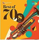 #1: BEST OF 70S - Vol 1
