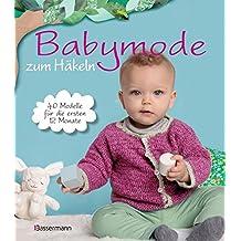Suchergebnis Auf Amazonde Für Babymützen Häkeln