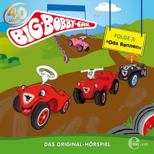Spielzeug Bobby Car Rot Herausragende Eigenschaften Billiger Preis Bobby-car Mit Anhänger