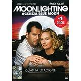 Moonlighting - Agenzia Blue MoonStagione04
