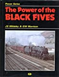 Power of the Black Fives