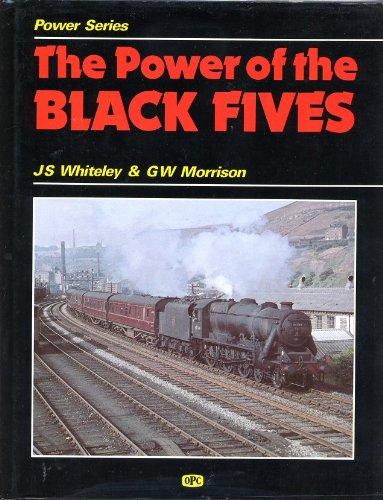 power-of-the-black-fives