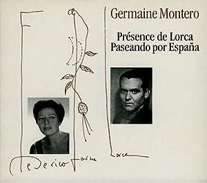 Presence De Lorca