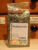 Waldmeister (50 g)