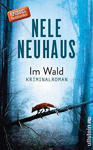 im-wald-kriminalroman-ein-bodenstein-kirchhoff-krimi-band-8