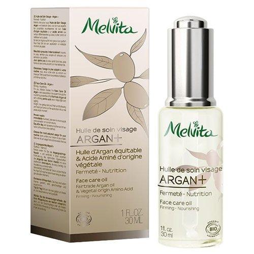 melvita-huile-de-soin-visage-argan-30ml