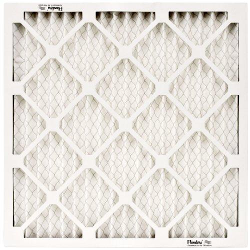 naturalaire Standard Air Filter 12-er Pack 20