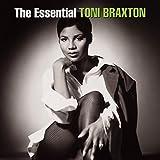 Songtexte von Toni Braxton - The Essential Toni Braxton