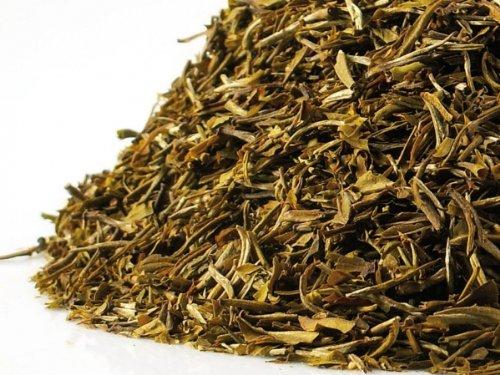 Kenia-Pau-Mu-Tan-White-Tea-im-Aromaschutz-Pack