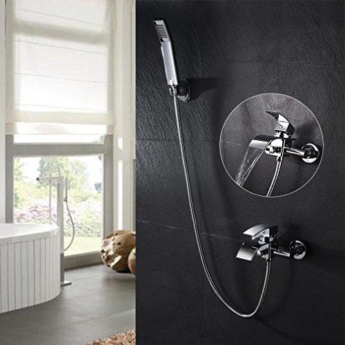auralumr-elegant-robinet-de-baignoire-en-laiton-cascade-avec-douche-a-main-salle-de-bains-monte-douc