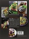 Image de Ma Cuisine astucieuse. 108 recettes pour enchanter le quotidien.