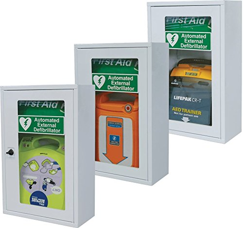 aed-defib-cabinet-with-thumb-lock-empty-k903