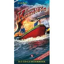 De schippers van de Kameleon / druk 4: Film editie