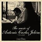 Tribute to Antonio Carlos Jobim