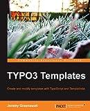 TYPO3 Templates by Jeremy Greenawalt (2010-11-18)