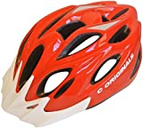 10X Colours - C ORIGINALS S380 Cycle Cycling Road Bike Bicycle CE Safety Helmet