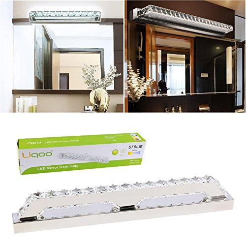 liqoo-14w-applique-murale-led-cristal-pour-salle-de-bain-miroir-lampe-carre-luxe-en-vogue-acier-inox