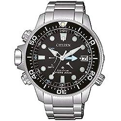 Montre Citizen Homme BN2031-85E