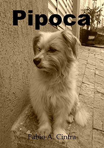 pipoca-portuguese-edition