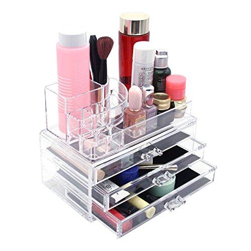 cadillaps-acrilico-trucco-organizzatore-cosmetico-gioielli-conservazione-scatola-caso-3-cassetto-con