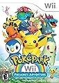 Pokepark (Wii) by Nintendo