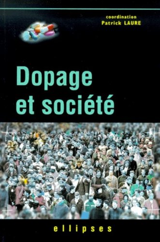 Dopage et socit