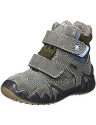Primigi Wick E, Chaussures Premiers Pas Bébé Garçon