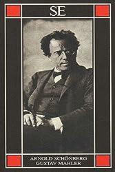 Gustav Mahler (Piccola enciclopedia)