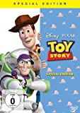 Toy Story [Special Edition] kostenlos online stream