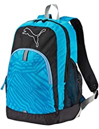 Amazon.in  Include Out of Stock - Puma Backpacks   Accessories  Bags ... 5fbef6ebdf65a