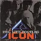 1984: Live Bootleg