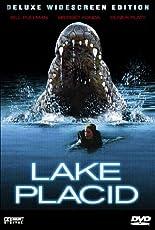 Lake Placid hier kaufen