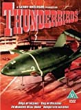 Thunderbirds: Volume 2 [DVD] [1965]