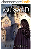 The Ciphers of Muirwood (Covenant of Muirwood Book 2) (English Edition)