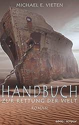 Handbuch zur Rettung der Welt