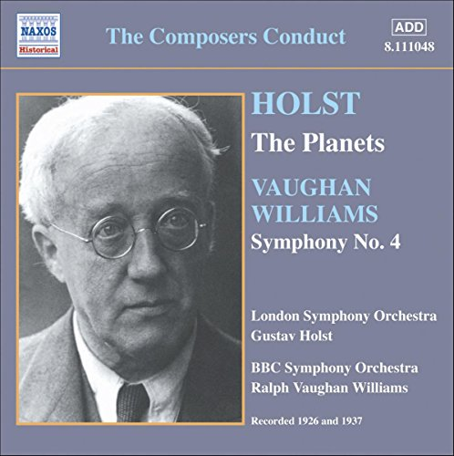 the-composers-conduct-holst-the-planets-les-planetes-vaughan-williams-symphonie-n-4