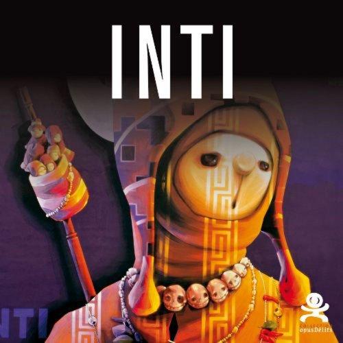 Inti : Color, carnaval y resistencia