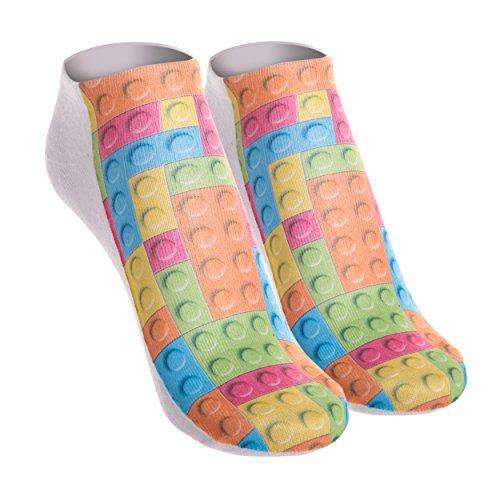 funny-socks-company-c-stampato-calzini-3d-stampa-motivo-design-one-size-taglia-unica-36-40-eu-unisex