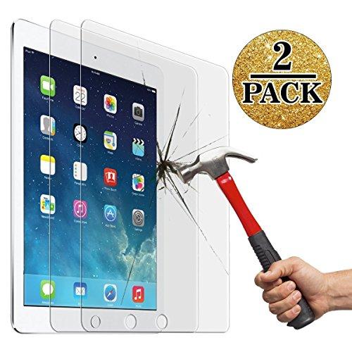 ipad-pro-screen-protector-fusiontechr-premium-quality-ultra-thin-anti-bubble-tempered-glass-screen-p