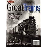 Classic Trains [Jahresabo]
