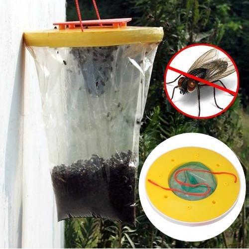 yahee-insektenfalle-fliegenfalle-muckenfalle-insektenvernichter-mucken