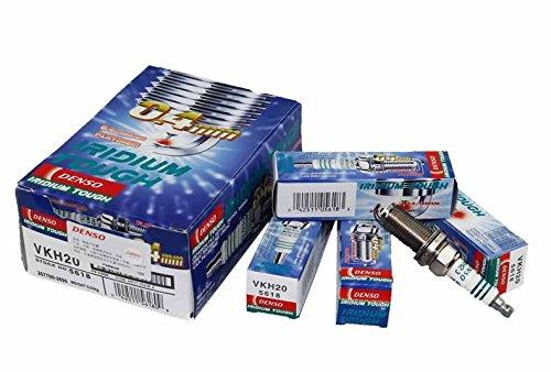 nissan-murano-z50-35-4x4-bj-200308-motor-3498-ccm3-6-zndkerzen-denso-vkh20-iridium-tough-ein-set